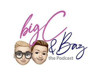 big-C-and-baz_logo