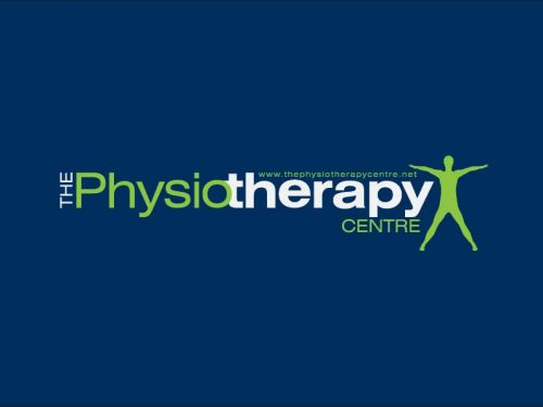 The Physiotherapy Centre
